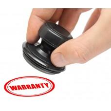 Additional 2 years warranty